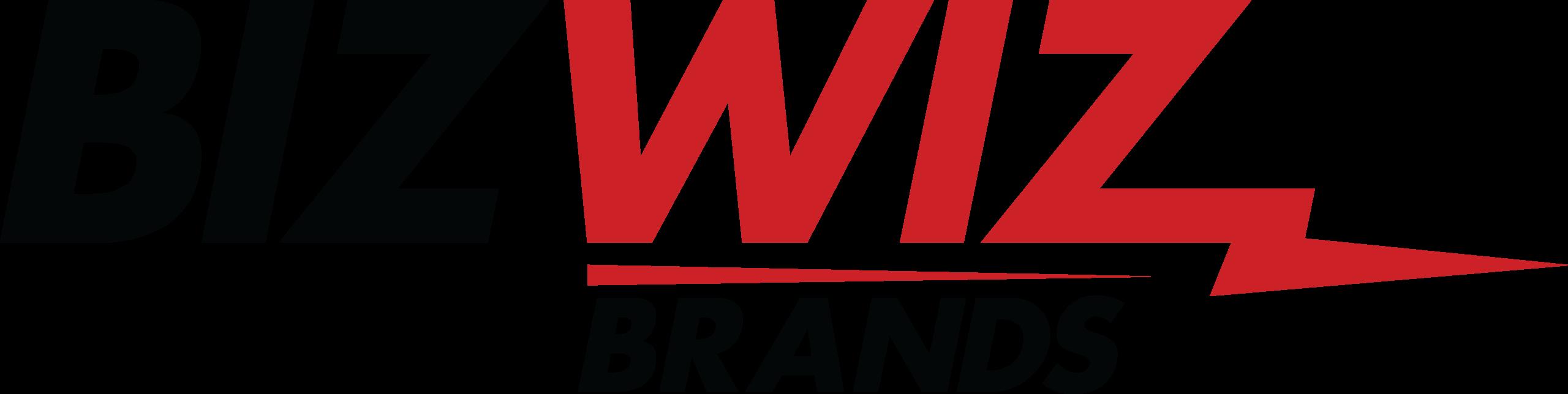 BizWiz Brands Inc.